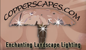 Enchanting Landscape Lighting | Low Voltage Light